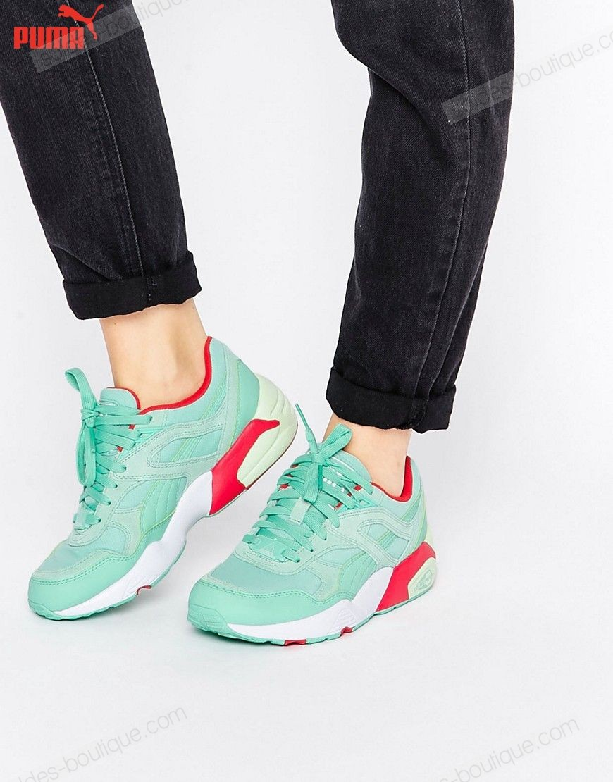 Boutique Puma En Ligne % Puma R698 Filtered WN Baskets - Boutique Puma En Ligne % Puma R698 Filtered WN Baskets-31