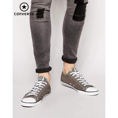 Converse All Star Lean Tennis (Converse En Ligne)-20
