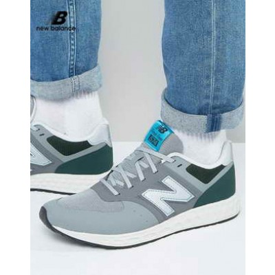 New Balance 574 Chaussures ★★★ [New Balance Boutique]-20