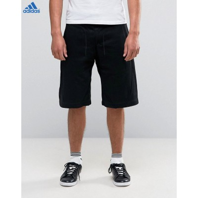 adidas Originals X BY O Short Noir ✔ ✔ [Basket Adidas]-20