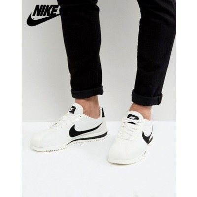 Nike Cortez Ultra Moire Baskets Blanc | {Nike Running Soldes}-20