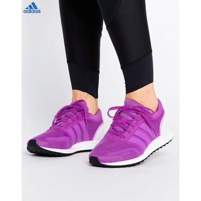 Adidas Los Angeles haute performance ✔ ✔ ✔ (Adidas Soldes France)-20
