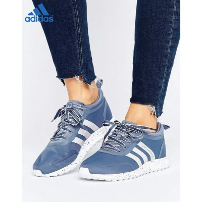 Adidas Los Angeles ★★ (Boutique Adidas En Ligne)-20