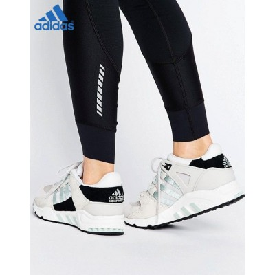 Adidas Equipment Support 9 de sport haute performance ★★ [Vente Adidas]-20