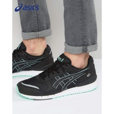 Asics Chaussures Gel-classic // Baskets Asics En Promotion-20